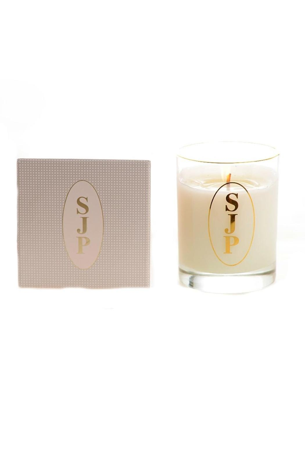 SJP Collection Candle - Max & Riley-Boston-Andover-MA