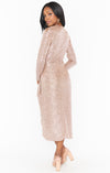 Kimora Wrap Dress-Dresses-Show Me Your Mumu-Max & Riley