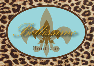 Bellissimo Boutique MS