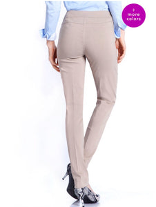 Slimsation Narrow Leg Pants