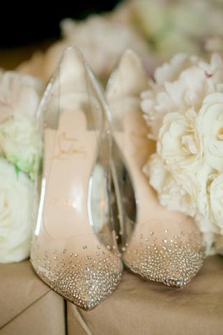 wedding shoes sola flower store