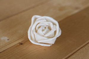 "2"" to 2.5"" Sola Premium Roses ( Set of 12 )"