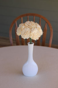 "4"" Stemmed Dahlias ( Set of 5)"