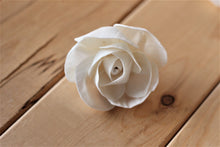 "Sola Love Rose 2"" (Set of 12)"