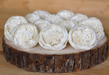 Sola Wood Julietta Roses 2.5""