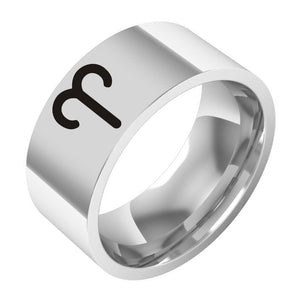 ♈ Ring of Aries