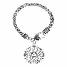 Load image into Gallery viewer, Talisman of Knowledge Bracelet