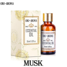 Load image into Gallery viewer, 🜪 Musk Essential Oil