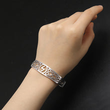 Load image into Gallery viewer, ♐ Bracelet of Raido