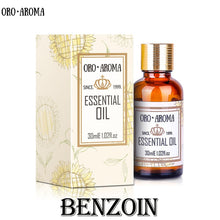 Load image into Gallery viewer, Benzoin Essential Oil
