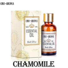 Load image into Gallery viewer, 🜚 Chamomile Essential Oil