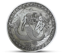 Load image into Gallery viewer, Pisces Coins