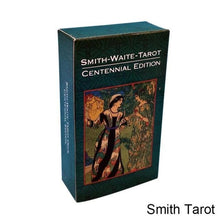 Load image into Gallery viewer, 🜋 The Smith Tarot