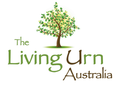 Introducing THE LIVING URN