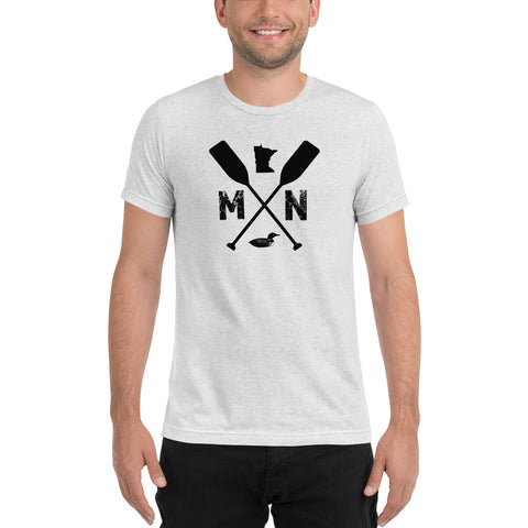 MN Shirt Short sleeve t-shirt
