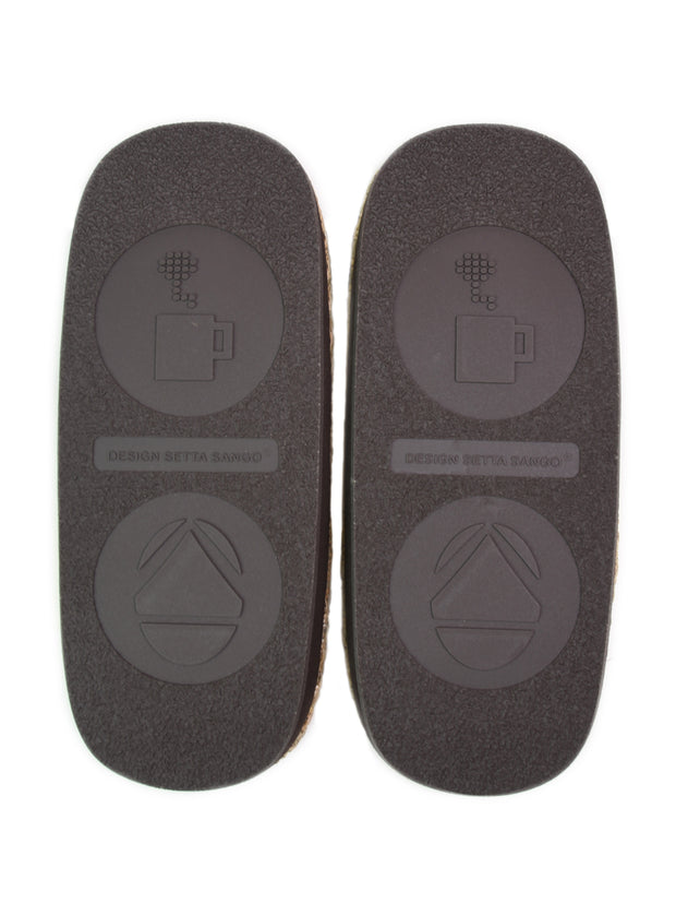 Setta Japanese Sandals Sole