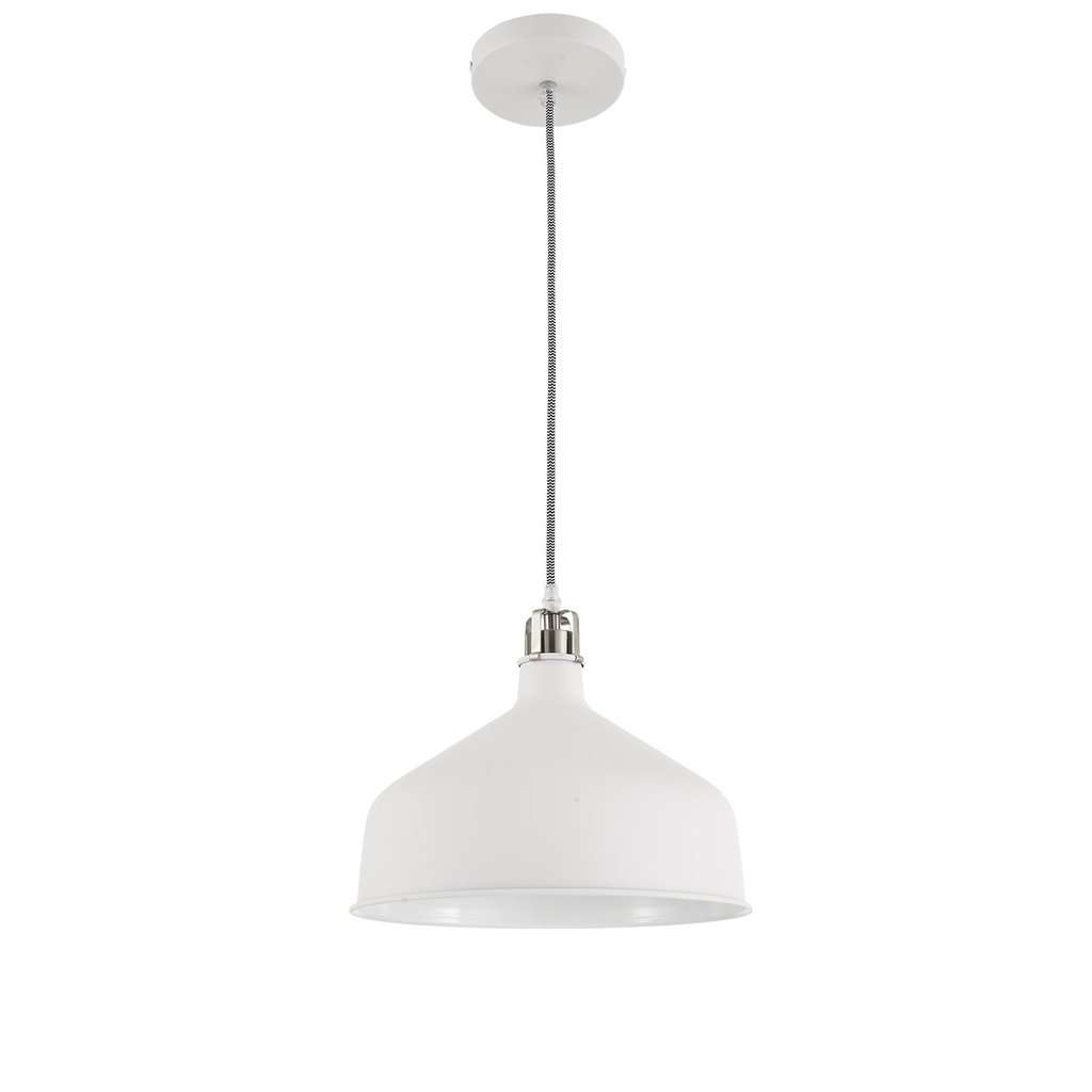 Metal Lighting Pendant Modern Style for Kitchen/Dining/Resturants