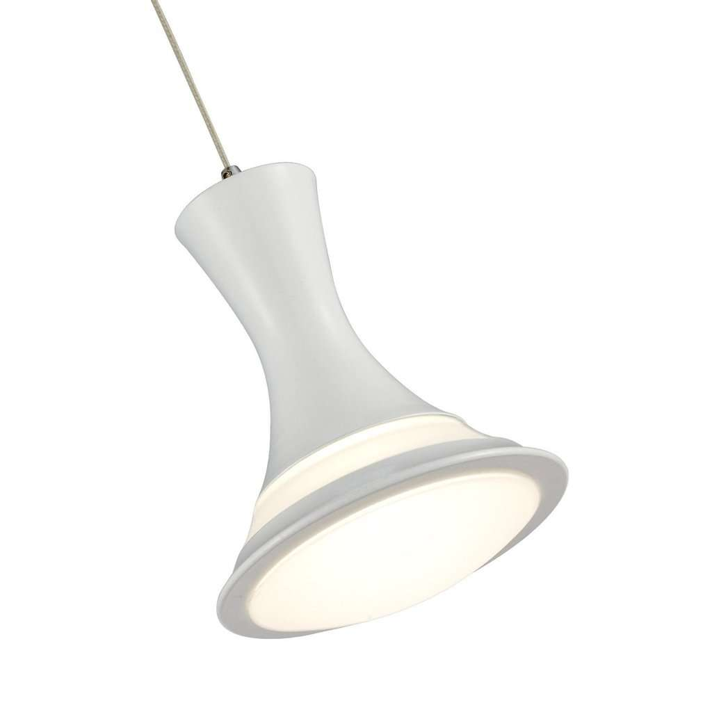 LED Pendant Light -5 Pendants