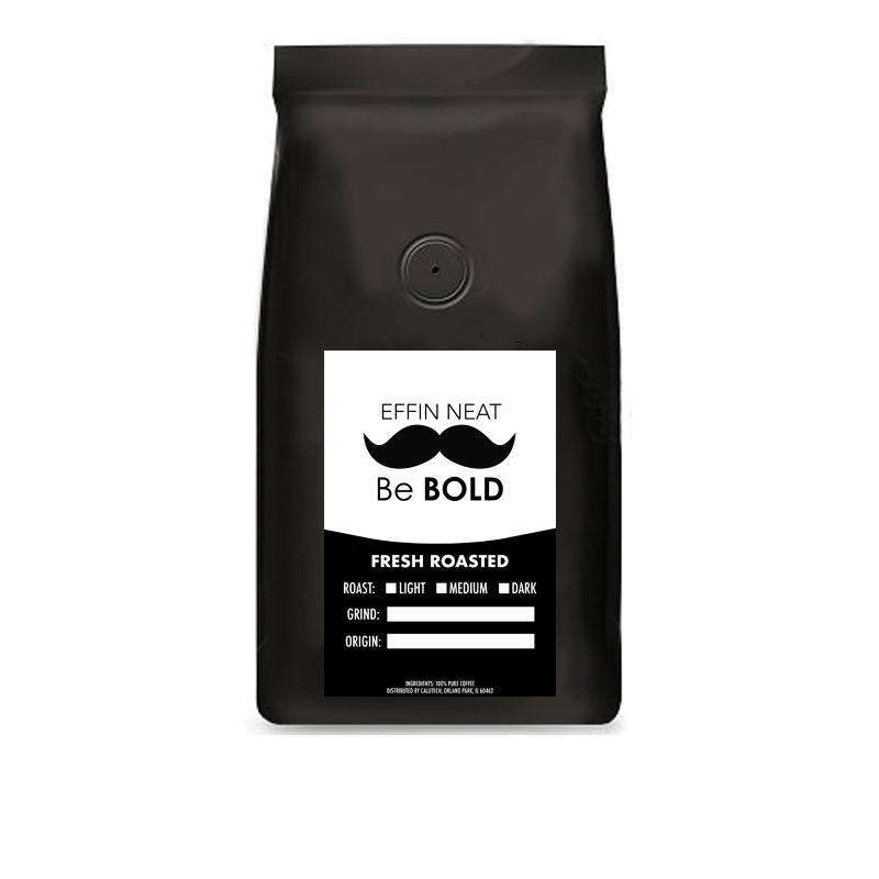 Colombia Single-Origin Coffee  10.00% Off Auto renew