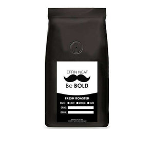 Bolivia Single-Origin Coffee  Auto renew