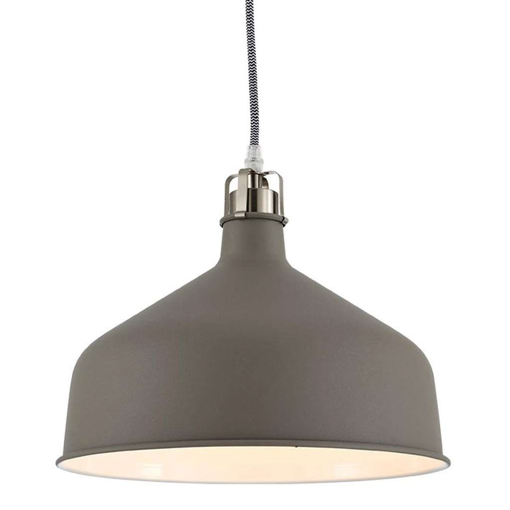 Metal Lighting Pendant Modern Style for Kitchen/Dining room