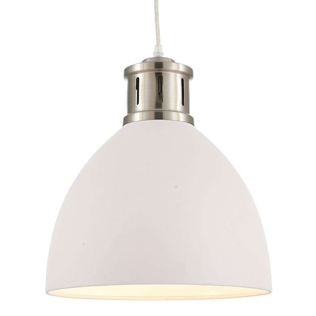 OHR Lighting® Modern Lighting Pendant for Kitchen/Dining room