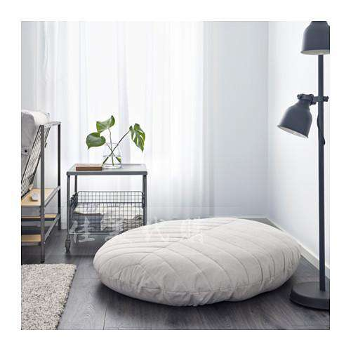 Modern Oversized Round Tatami Bean Bag