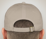 Insanity Dad Hat