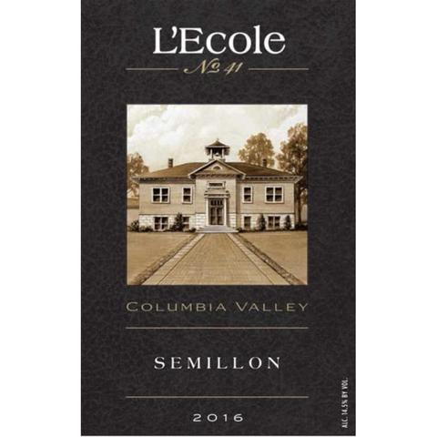 https://redneckwinecompany.com/products/lecoleno41columbiavalleysemillon2016-750ml?_pos=1&_sid=5b6fe067f&_ss=r