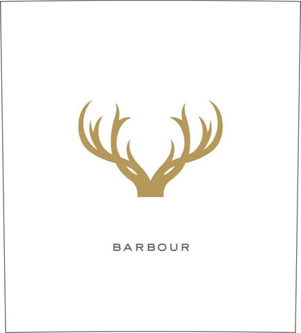 Barbour Cabernet Sauvignon 2017 - 750ml