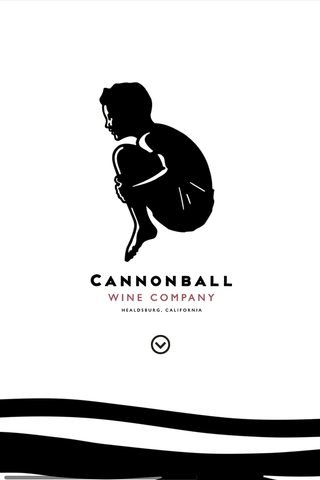 Cannonball Cabernet 2018 - 750ml
