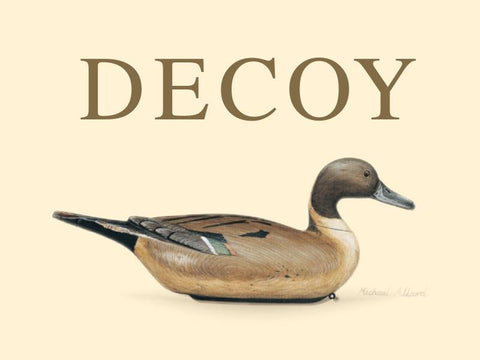 Decoy Zinfandel 2018 - 750ml