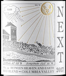 King Estate Next Red Blend Columbia Valley 2017 - 750ml