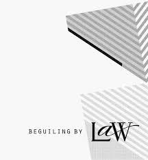 Law Estate Beguiling Red Blend 2017 - 750ml