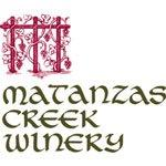 Matanzas Creek Merlot 2014 - 750ml