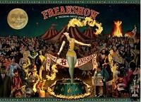Michael David Freakshow Zinfandel 2018 - 750ml