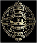 Robert Mondavi Maestro Red 2017 - 750ml