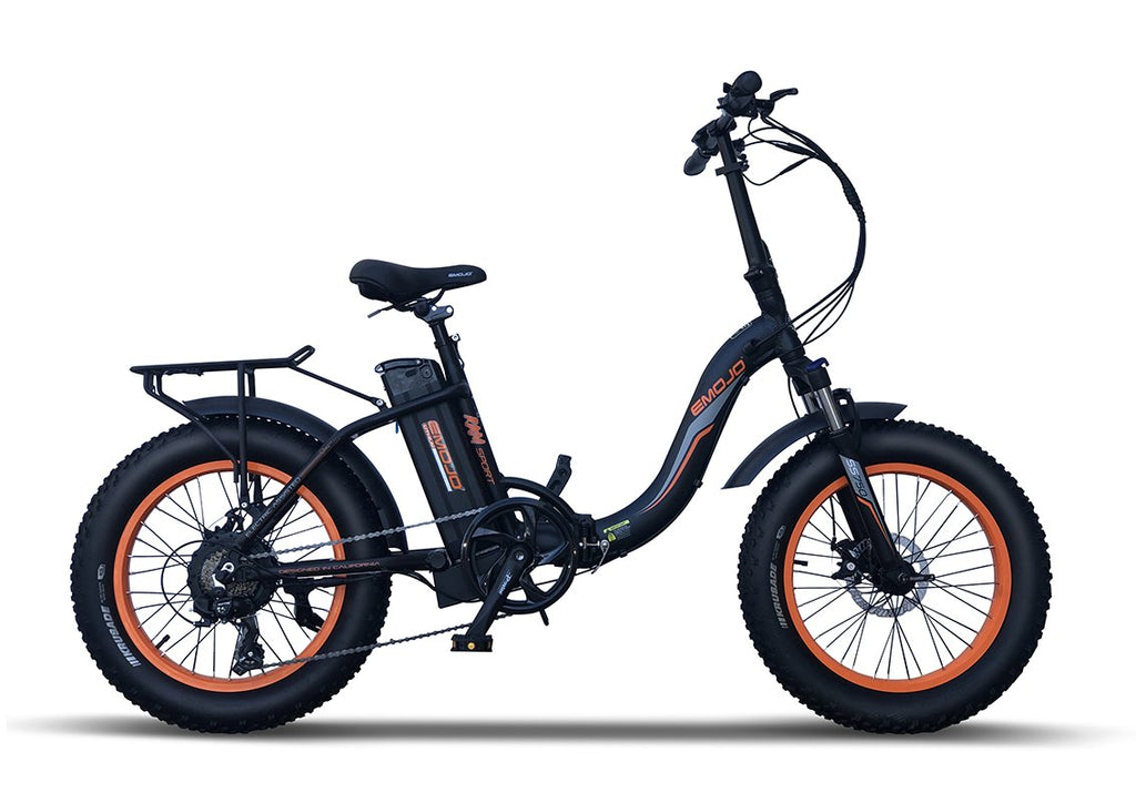RAM SS Black EBIKE /></a></strong></div> <div style=
