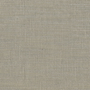 Auchenflower | Linen