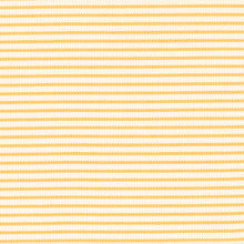 Jewel | Duck Stripe