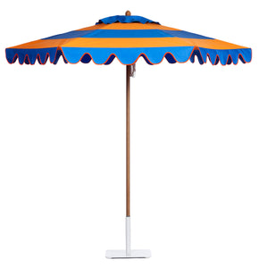 Cirque Umbrella