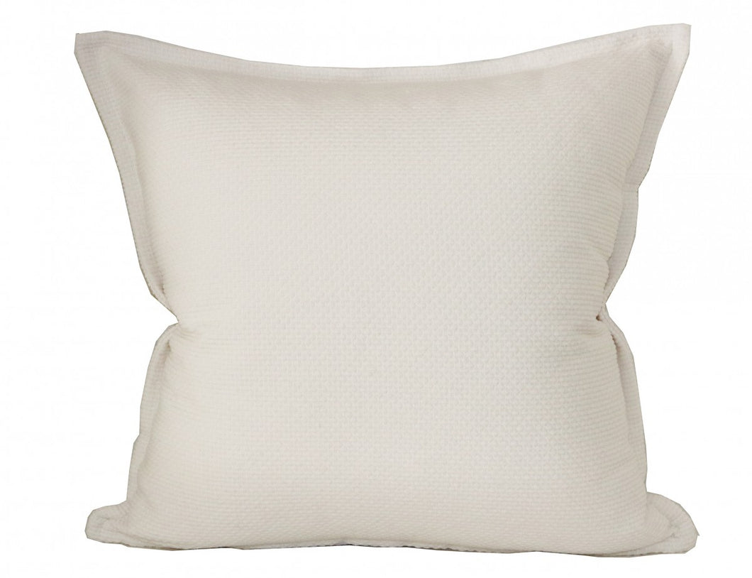 Marcella Cushion Cover