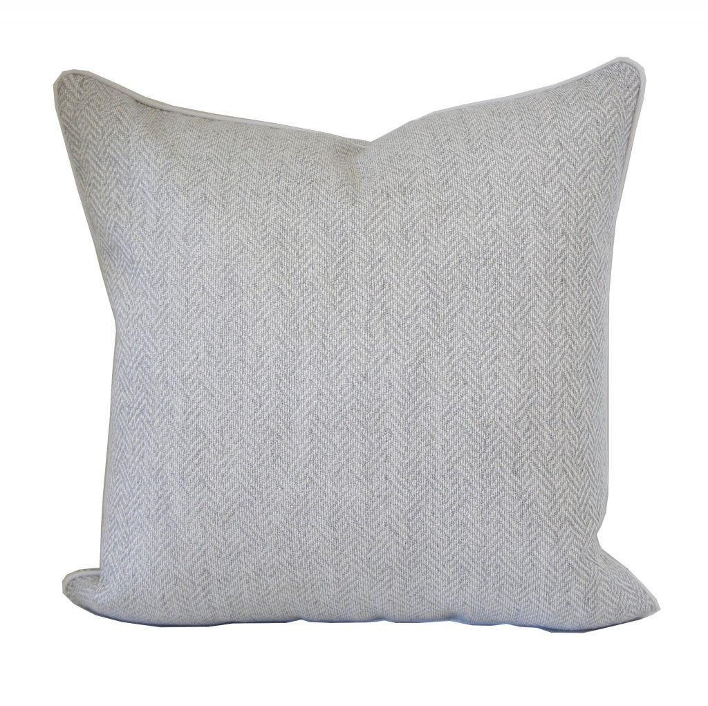 Daze Cushion Cover