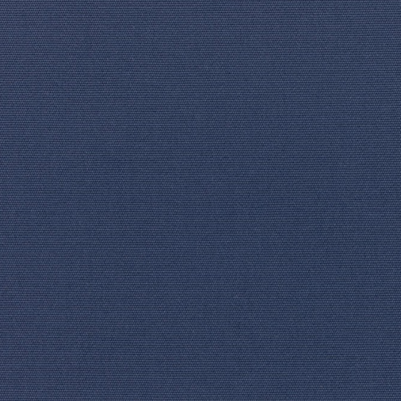 Elements | Canvas Navy