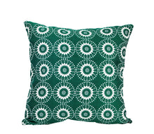 Garland Cushion