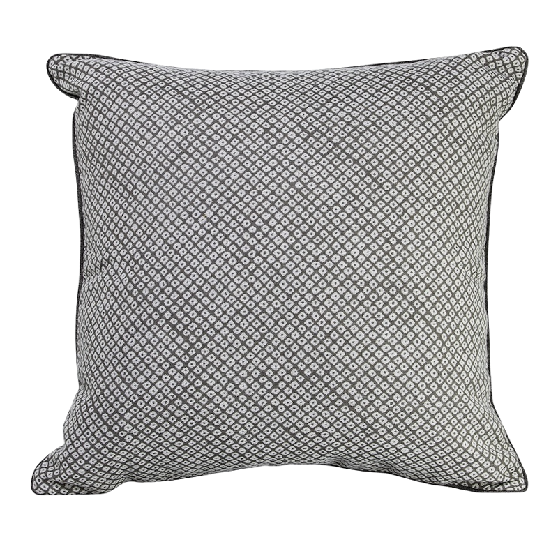 Ink Cushion Cover