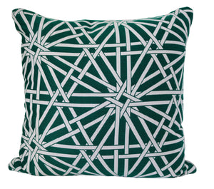 Marrakesh Cushion