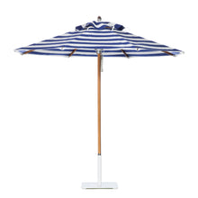 Santa Barbara Umbrella