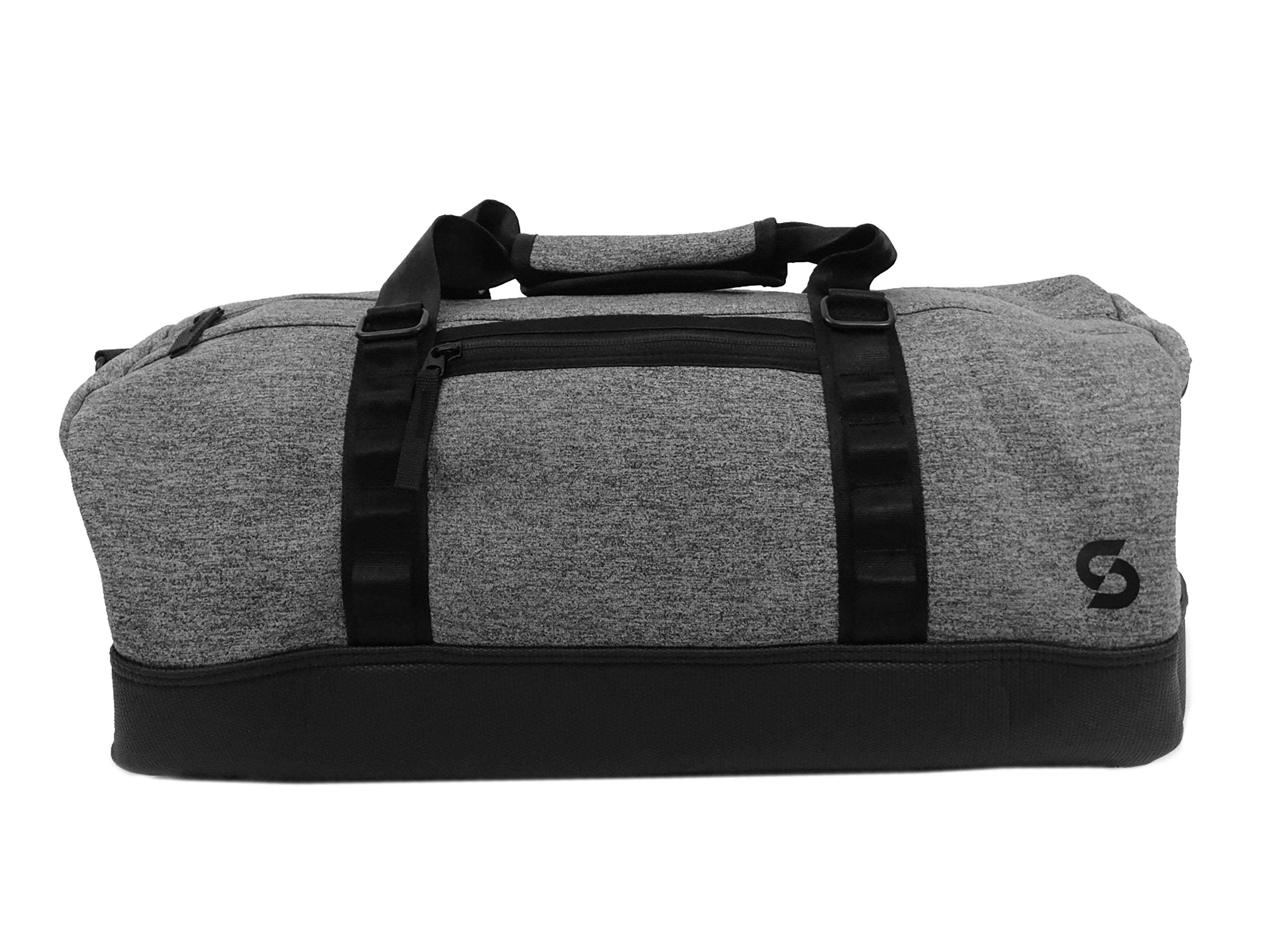 130cecf57a7 The Smassy everyday bag provides maximum neoprene durability and storage.