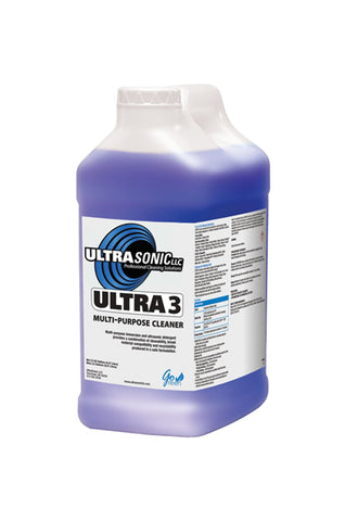 Ultra 3 - Multi-Purpose Detergent